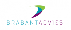 logo brabantadvies